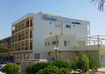 nisaki-hotel-Syros-Greece