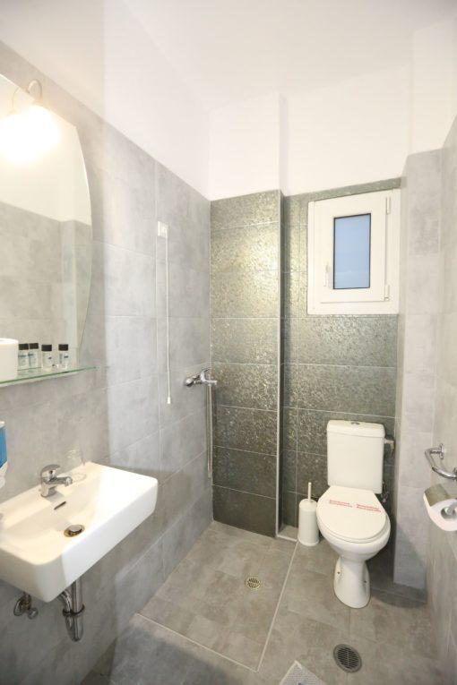 Hotel Nisaki-Syros-Greece
