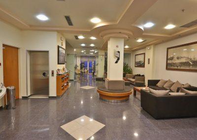 nisaki-hotel-Syros-Greece
